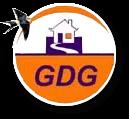 GDG-Koroni